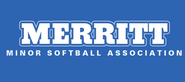 Merritt Minor Softball