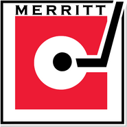 Merritt Minor Hockey