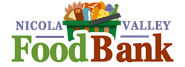 Nicola Valley Food Bank