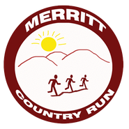 Merritt Country Run